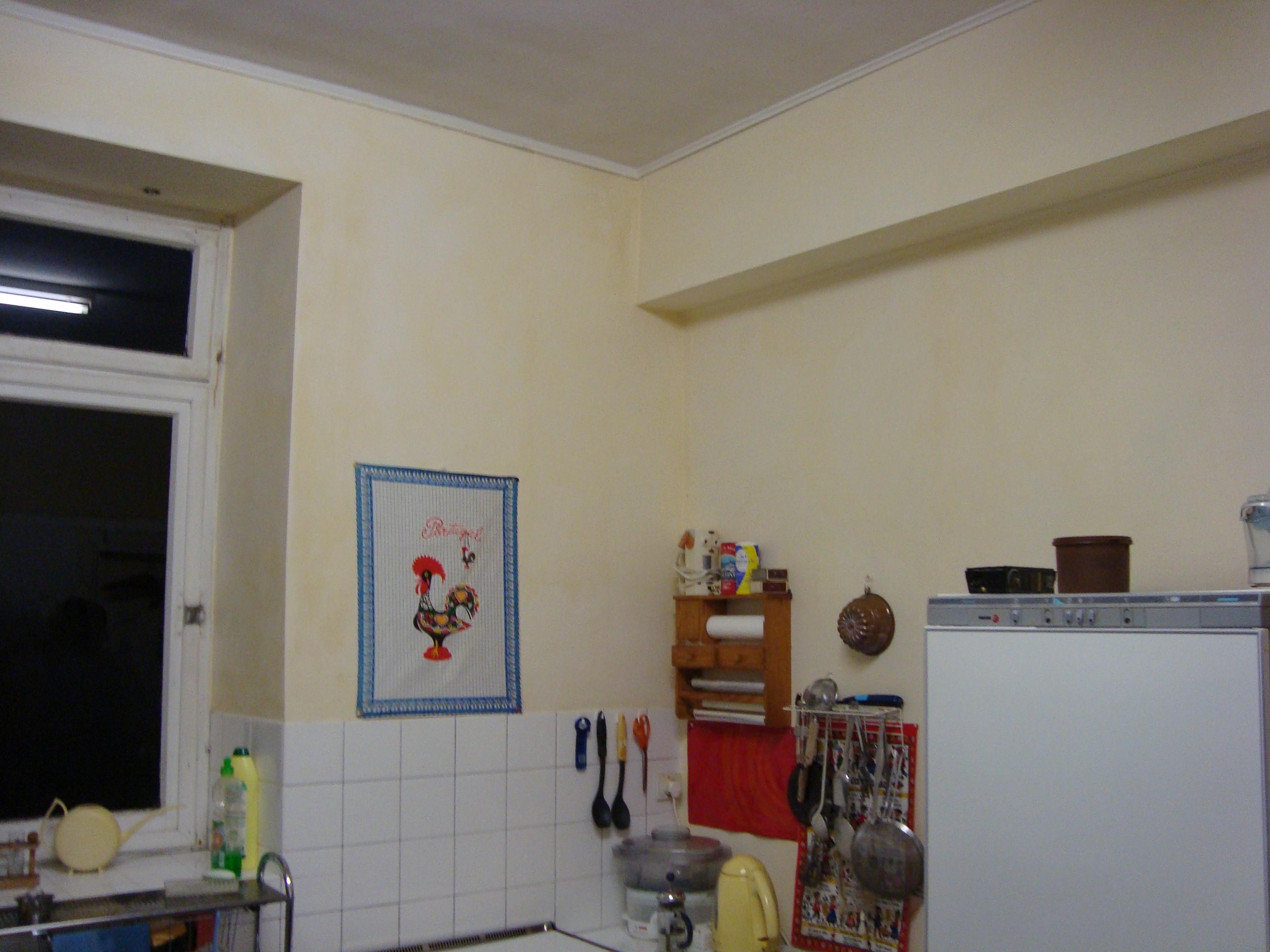 Remde dcoratif aux cuisines humides   le blog d' ambiance deco ...