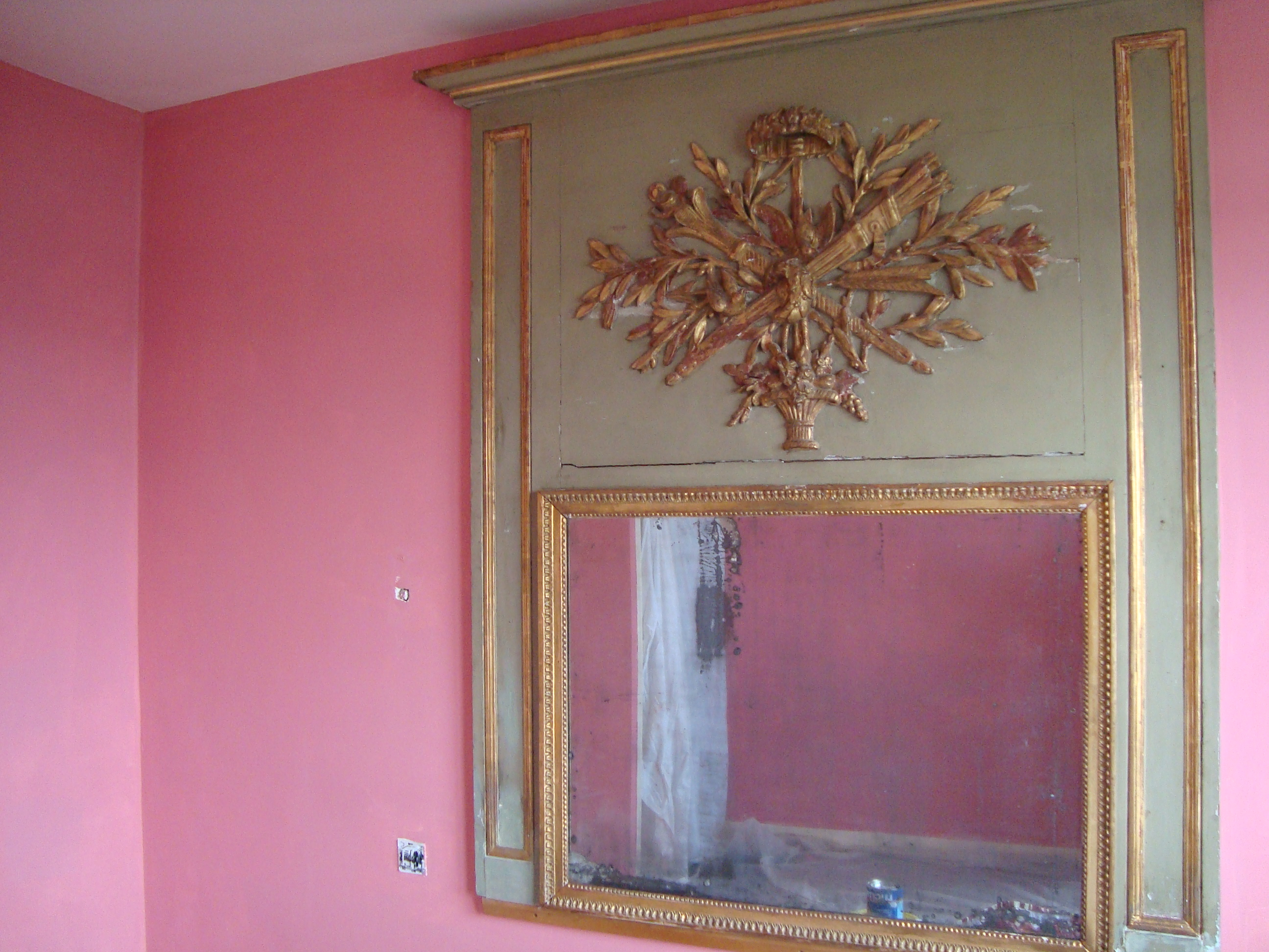 Le blog d' ambiance deco, conseil en décoration d'intérieur: avril ...