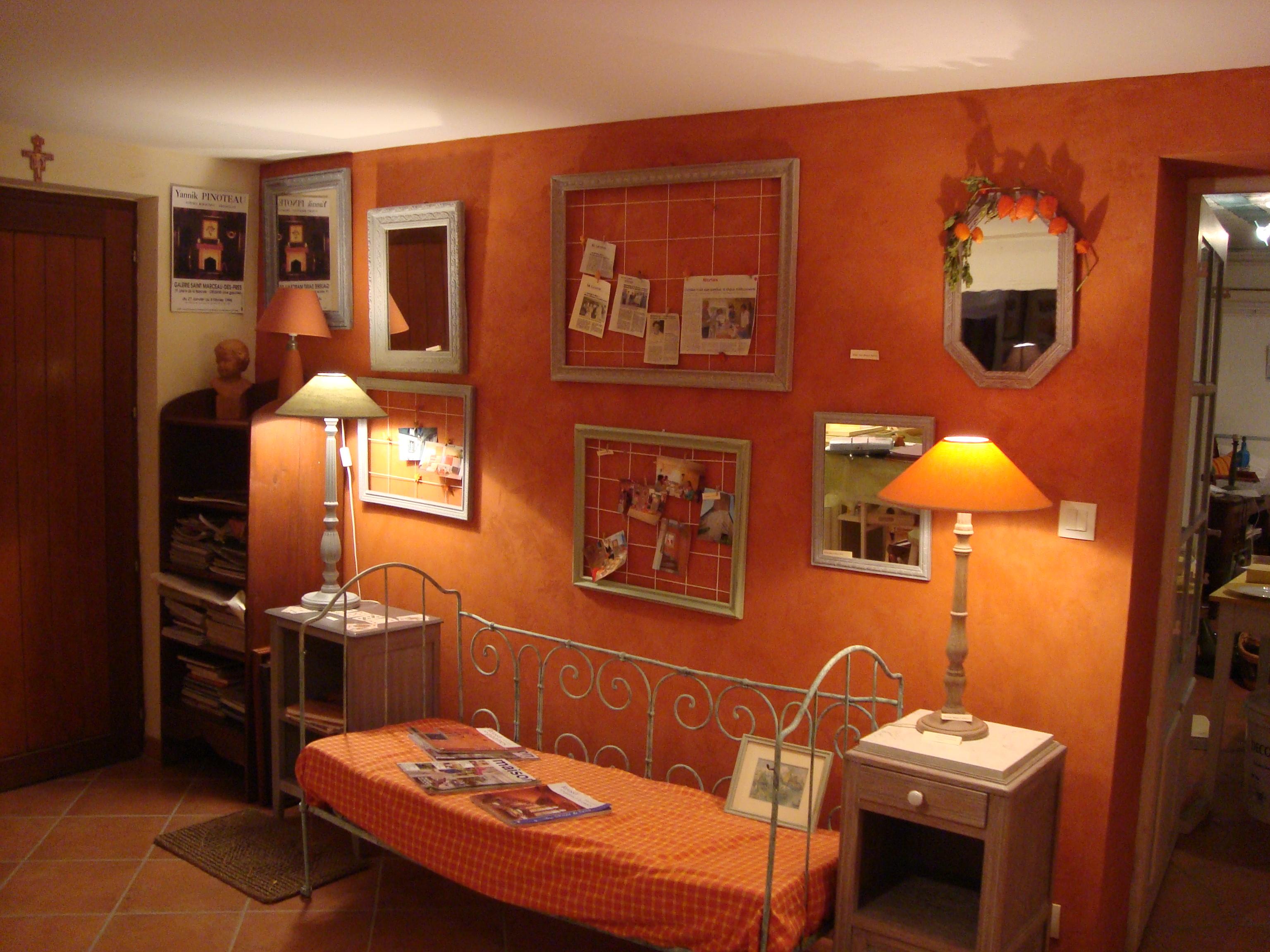 Conseil Peinture Chambre 2 Couleurs Elegant Choisir La Bonne