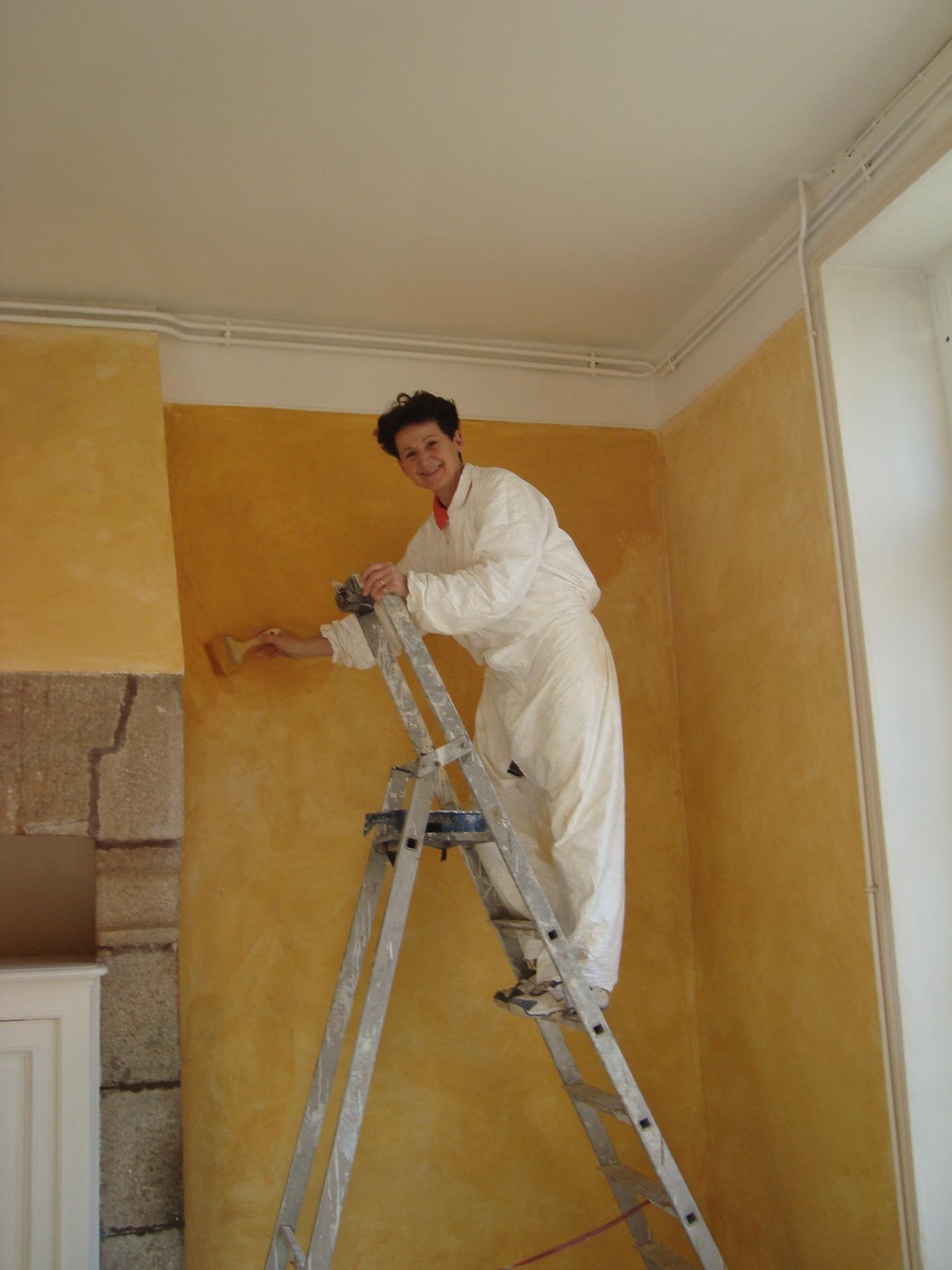 Le blog d' ambiance deco, conseil en décoration d'intérieur: mars 2011