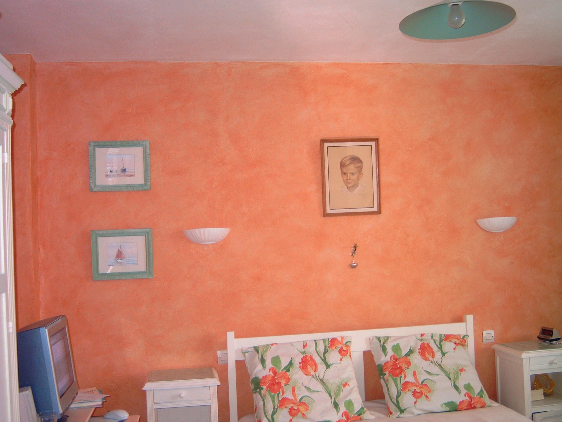 Le blog d' ambiance deco, conseil en décoration d'intérieur ...